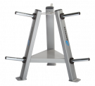 Nautilus® Free Weights Weight Tree F3WT