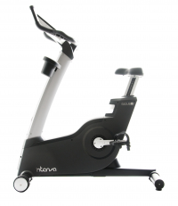 550UBi Upright Bike