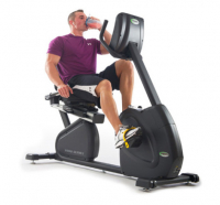 7000 E Recumbent Cycle