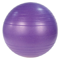 Active-X Ball