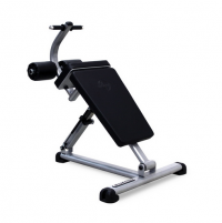 Adjustable Sit Up Bench A-264