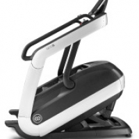 Escalate Stairclimber 550 Series- e Series Consoles