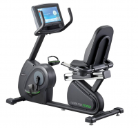 GREEN SERIES FITNESS™ CARDIO EQUIPMENT (RB7000E)