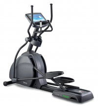 GREEN SERIES FITNESS™ CARDIO EQUIPMENT (EL7000E)