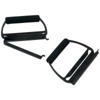 Flat Band Handles (pair)