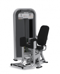 Nautilus Impact Strength® Abductor Model 9NA-S1308