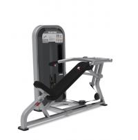 Nautilus Impact Strength® Incline Press Model 9NA-S2301