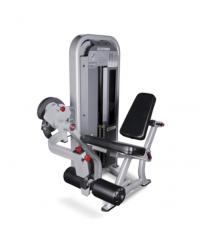 Nautilus Impact Strength® Leg Extension Model 9NA-S1312