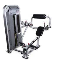 Nautilus Impact Strength® Low Back Model 9NA-S3302