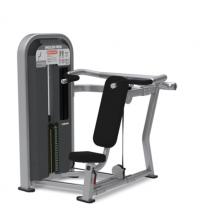 Nautilus Impact Strength® Shoulder Press Model 9NA-S4307