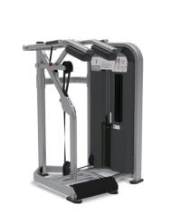Nautilus Impact Strength® Standing Calf Model 9NA-S1309