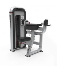 Nautilus Inspiration Strength® Bilateral Arm Curl Model 9-IPBA2