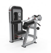 Nautilus Inspiration Strength® Deltoid Raise Model 9-IPDR2