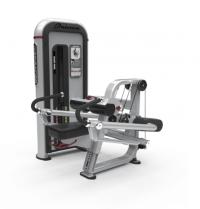 Nautilus Inspiration Strength® Tricep Press Model 9-IPTD2