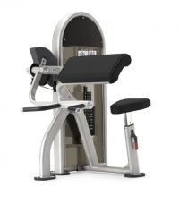 Nautilus Instinct® Biceps Curl Model 9NL-S5100