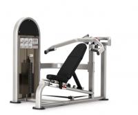 Nautilus Instinct® Incline Press  9NL-D2120