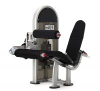 Nautilus Instinct® Leg Curl Model 9NL-S1011