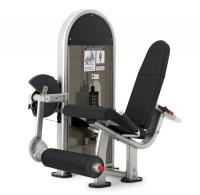 Nautilus   Instinct® Leg Extension Model 9NL-S1010