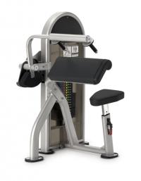 Nautilus Instinct® Triceps Extension Model 9NL-S5110