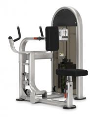 Nautilus Instinct® Vertical Row Model 9NL-S3320