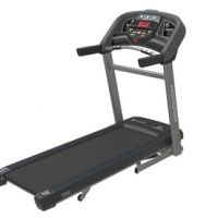 M6IE3-C Treadmill