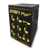 Smart Plyo Cube