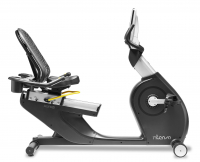 550RBi Recumbent Bike