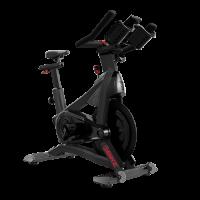 Schwinn X Bike - Xs 9-7480-QINTP0