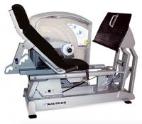 Nautilus One™  Leg Press - S6LP
