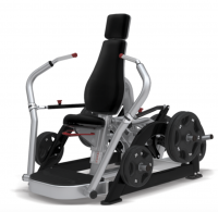 Leverage® Chest Press (9NP-L2002)