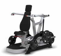 Leverage® Shoulder Press Model (9NP-L4002)