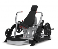 Leverage® Decline Press (9NP-L2004)