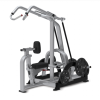 Leverage® High Row (9NP-L3005)