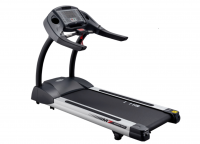 M7 Treadmill - Entertainment Console
