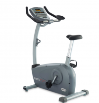 B6 Upright Bike - Standard Console