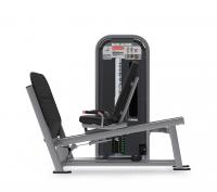 Nautilus Impact Strength® Seated Leg Press Model 9NA-S1305