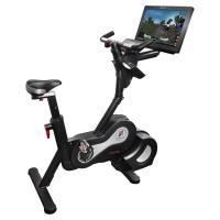 Expresso HD Upright Bike