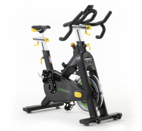 GREEN SERIES FITNESS™ CARDIO EQUIPMENT (IC7000)