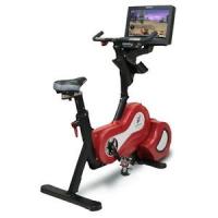 Expresso HD Youth Bike