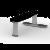 Torque MFB Flat Bench