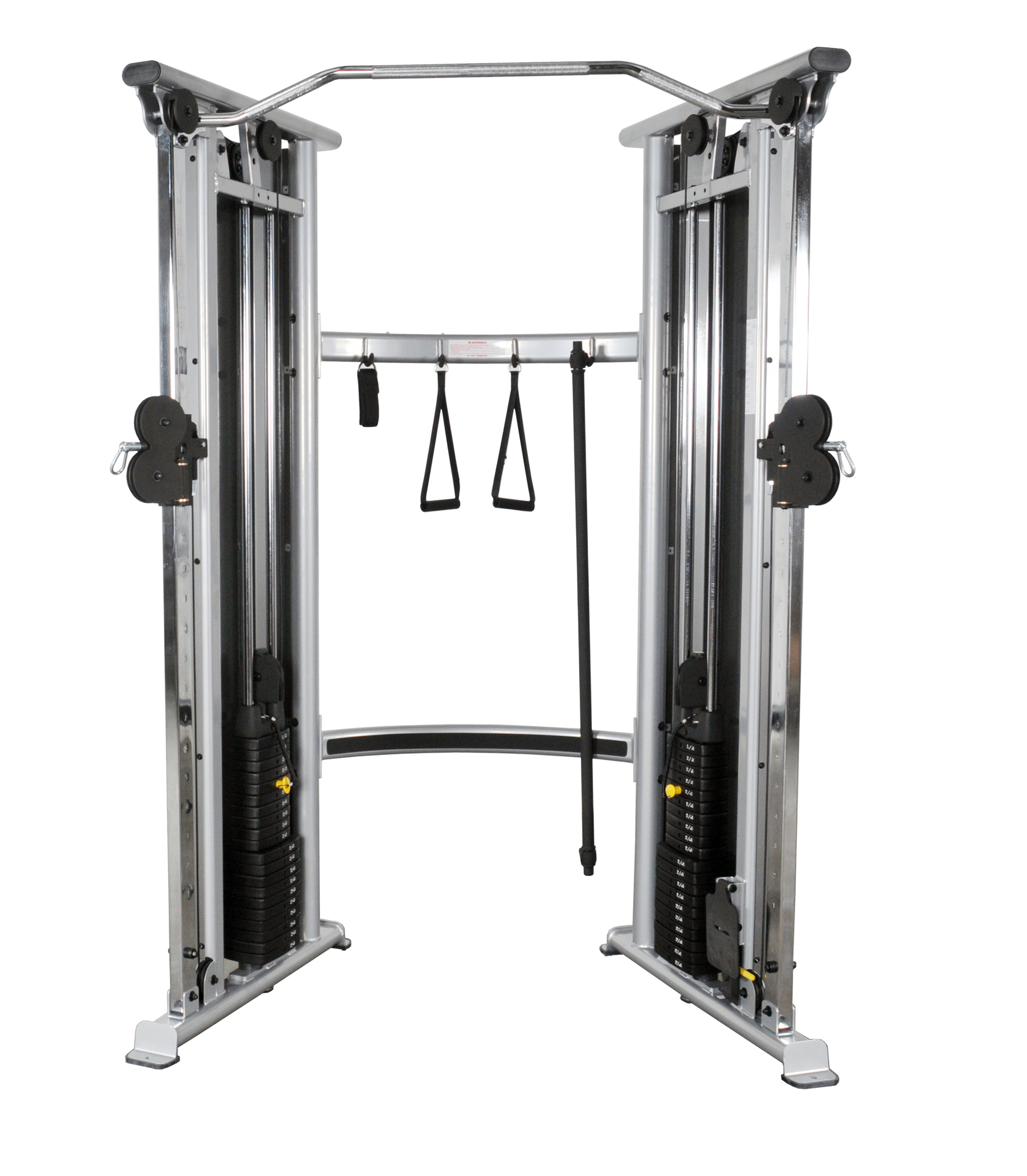 Southern Oaks Apartments In Orlando Fl: FT1000 Functional Trainer