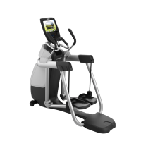 Precor AMT® 783 Adaptive Motion Trainer® with Open Stride