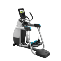 Adaptive Motion Trainer® with Open Stride™ AMT® 865