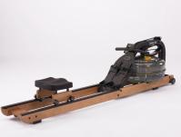 Apollo Hybrid AR Rower