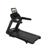 TRM 885 Treadmill