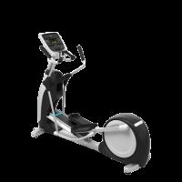 EFX® 635 Elliptical Fitness Crosstrainer™