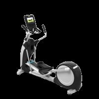 EFX® 665 Elliptical Fitness Crosstrainer™