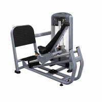 Discovery Series Leg Press - DSL602