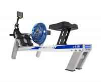E-520 Rower