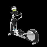 EFX® 685 Elliptical Fitness Crosstrainer™